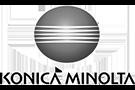 6_konica_Minolta