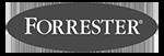 Analyst_Forrester