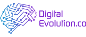 digital_evolution_logo_small