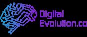 digital_evolution_logo_small